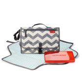 antaby diper bag for sale
