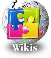Wiki Representacion.