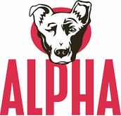 Alpha Media Grays Harbor