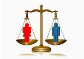 Simbolo de feminismo