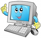 """Definiendo un """"Computador"""""""