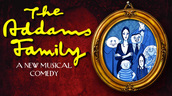 Support Cedarbrook Theater-Get your tickets NOW