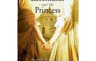 The lace maker and the princess
