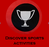 Discover sports activities