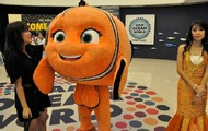 Nemo's balls