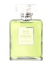 Chanel N˚19