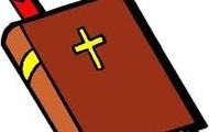 Biblical Allusion