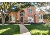 5924 Broadmoor Dr Plano, Texas