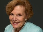 Facts about Sylvia Earle