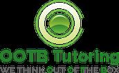 Surrey tutoring is essential for classes