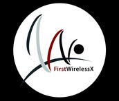 First Wireless X Serves MIDWEST