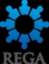 Rega Realty Services