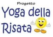Sessioni yoga della risata