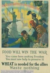 War Economy