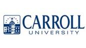 Caroll University