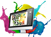 related jobs- Graphic Designer