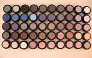 Our Most Popular Shades!