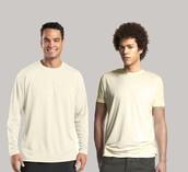 Eco Clothing