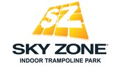 Begin your Thanksgiving Break With a Bounce at SkyZone!