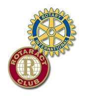 What is Rotaract?