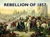 British colonization