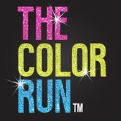 Join us for our first ever GCIS Color Run!