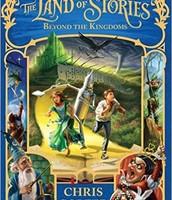 Beyond the Kindoms
