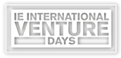 Apply to IE Venture day: Vertical on Gastronomic and Tourism