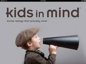 Kids In Mind