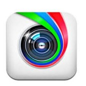 Student Tech Tool of the Week: Photo Editor by Aviary (Meme Generator)