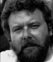 Paul-Hermann Bürgel
