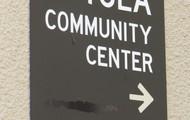 Tula Community Center