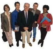 Summer Professional Learning for Teachers of ELLs