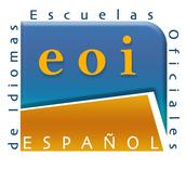 1. ¿Cuándo me inscribo en un curso de español?