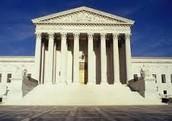 Ignoring the supreme court
