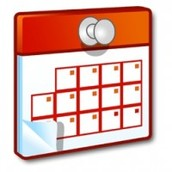 16-17 Calendar