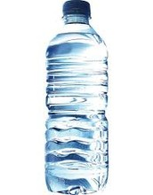 Are you thirsty? You probably are! Come find seniors selling water every morning....... FOR ONLY $.50 ! Wow !