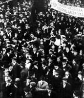 Manifestación