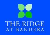 The Ridge at Bandera