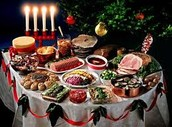 Epiphany Feast