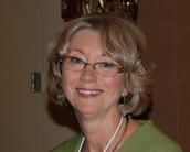 Rebecca Sipe, CEL Chair