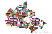 Quel sont les bénéfices d'immigrer au Canada?