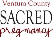 Sacred Pregnancy Ventura County