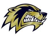 High School Plans: Bentonville West High School