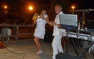 Silvio e Marilena