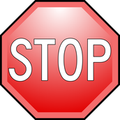 STOP killing Kookaburras