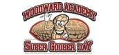 Super Goober Day Deadlines