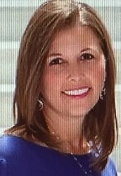 Tara Thurman, G/T Specialist