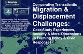 Migration and Displacement Conference