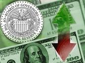 The CVS Group Arizona - Regarder la Fed's Next deplace